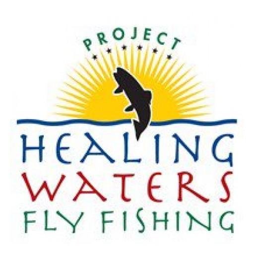 Project Healing Waters: Glenwood Hot Springs Helps Veterans Soak in the Healing