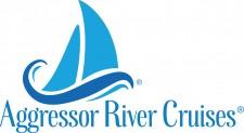 Aggressor River Cruises