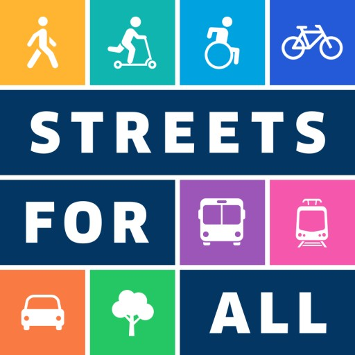 Streets For All Endorses Sarah Kate Levy and Loraine Lundquist for Los Angeles City Council, Releases New Ads