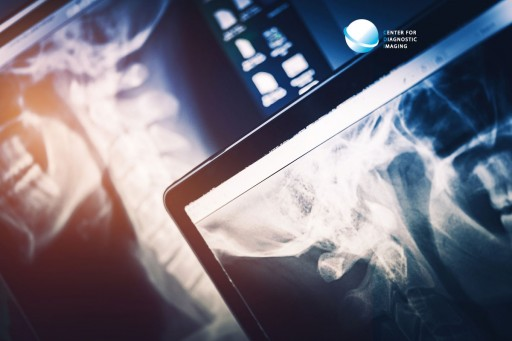 The Center for Diagnostic Imaging Discusses Common Imaging Procedures