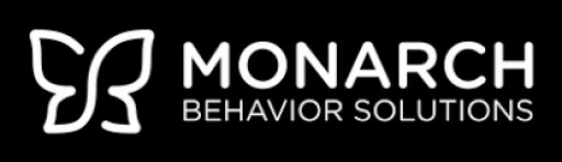 Monarch Behavior Solutions Earns BHCOE Accreditation