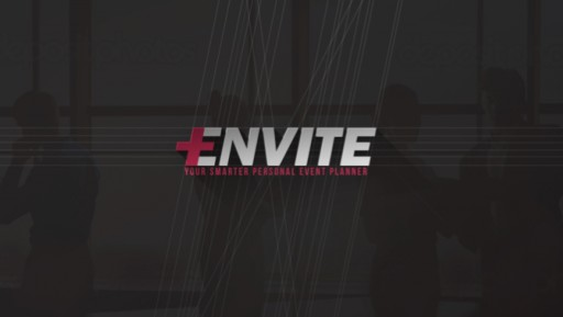 eInvite Dubai... Launching Soon on the UAE App Store