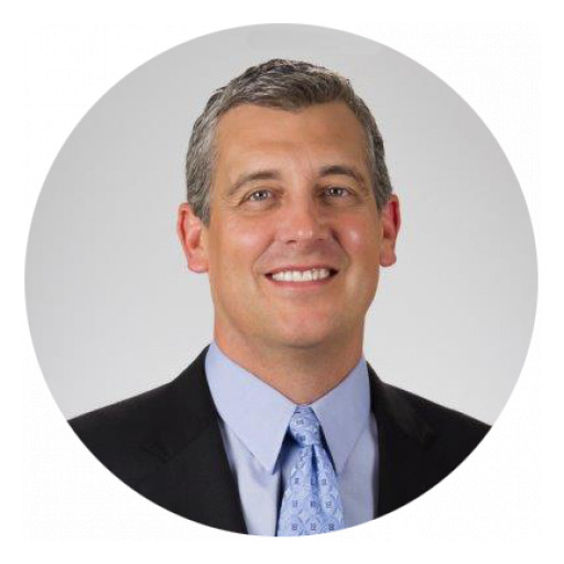 Jeff GarySelectedasOneShare Health's New Chief Executive Officer