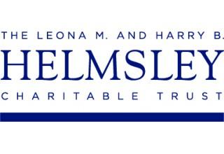 Helmsley Charitable Trust