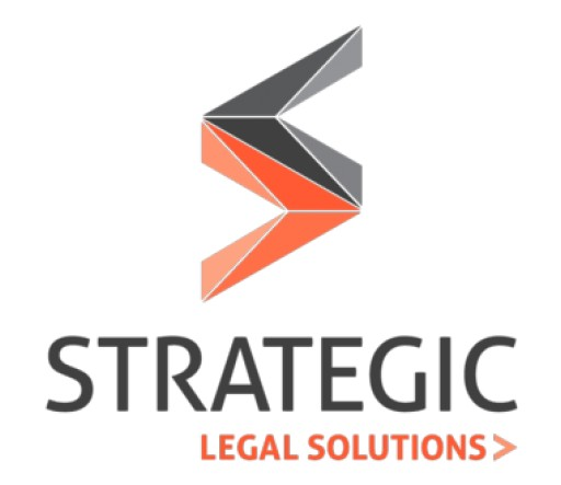 Strategic Legal Solutions Attains ISO/IEC 27001:2013 Certification