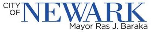 Mayor Ras J. Baraka Reminds Newark Residents About Landlord City Ordinance