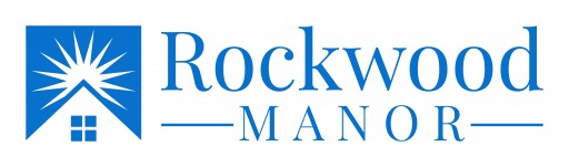 Rockwood Manor Announces New Ownership