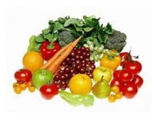 Bulk Food Ingredients Market Trends, Size, Growth, Opportunities and 2025 Global Forecast Report