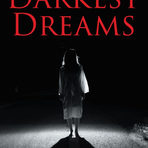 Author Cheyenne Perkins' New Book 'Darkest Dreams' is a Collection of Poignant Poems.