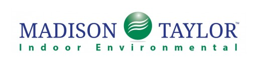 Madison Taylor Indoor Environmental, the Leading Mold Company in DC, Announces Recertification