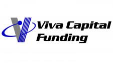 Viva Capital Funding