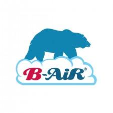B-Air Pet