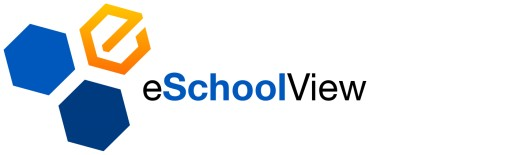 eSchoolView Expands Offerings with the Acquisition of DynaCal, a National Web-based Calendar Company