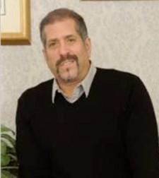 Steve Goodstein