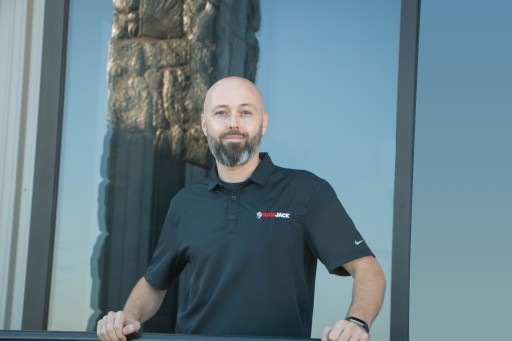 Ram Jack Foundation Repair Corporate Office Names New General Manager