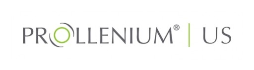 Prollenium Medical Technologies Inc. Announces the Appointment of Mark Wilkins as General Manager of Prollenium US