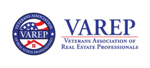 Veterans Association of Real Estate Professionals (VAREP) Hosting a VA Housing Summit in Twin Cities on June 8