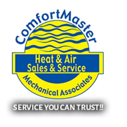 On Time Air Conditioning Repair in Goldsboro NC Lets You Enjoy Summer