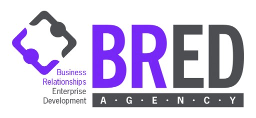 BRED Agency to Offer Dental Industry Time and Money-Saving Speech Recognition Solutions With Dragon® Medical Practice Edition 2