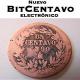 La Fundacin BitCentavo