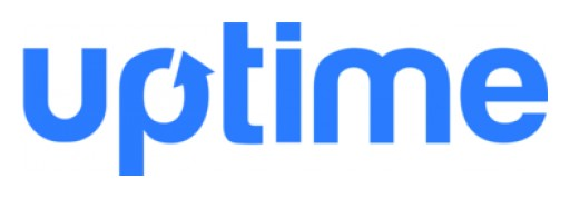 Uptime.com Collaborates With Amazon Web Services on Single Sign-On