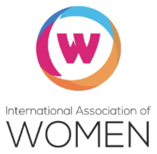 The International Association of Women Announces Launch of Virtual Networking Platforms