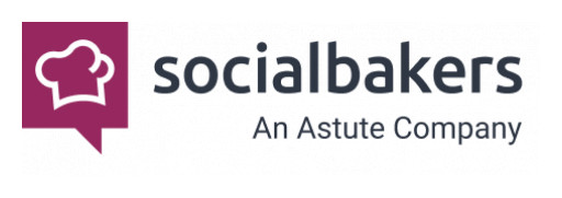 Socialbakers Q1 2021 Social Media Trends Report Shows Strong Growth With Facebook and Instagram Ad Spend Up 60%