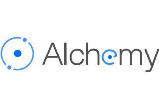 Alchemy Lending
