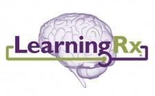 LearningRx brain logo