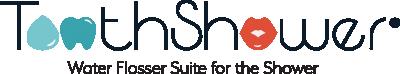 ToothShower, LLC