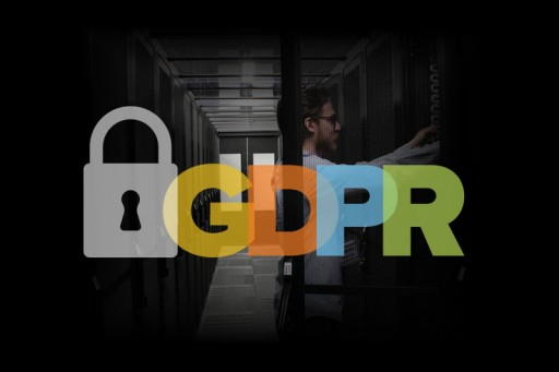 Hyperslice Group Announce GDPR Agreement Updates