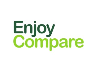 EnjoyCompare