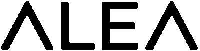 Alea Labs