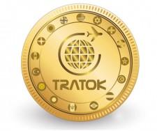 The Tratok Token