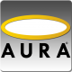 aura.travel