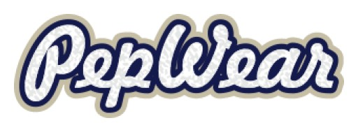 BDPA Partners With PepWear