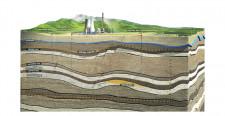 Subsurface Carbon Storage