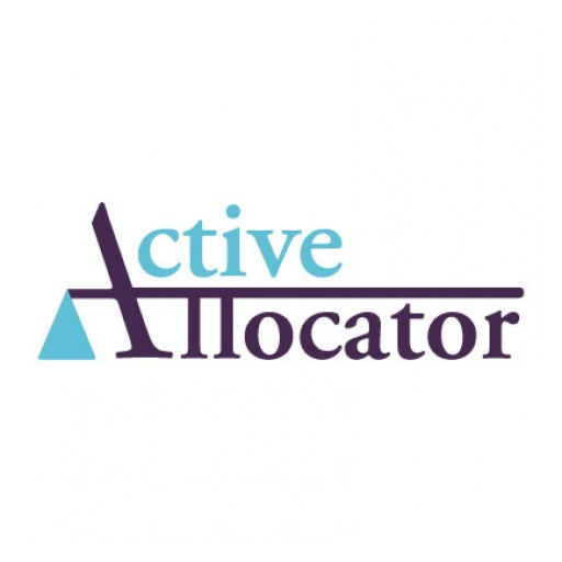 ActiveAllocator Deploys Cutting Edge Asset Allocation Platform for South Africa