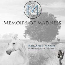 'Memoirs of Madness'