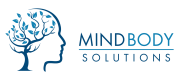 Mind Body Solutions