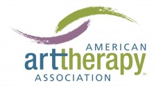 Logo of the American Art Therapy Association