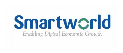 VOTI DETECTION™ and SMARTWORLD Announce Strategic Alliance for Security Screening Solutions