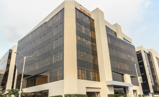Intertec International and Pasona N A, Inc Announce Strategic Partnership