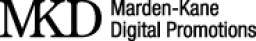 Marden-Kane, Inc.
