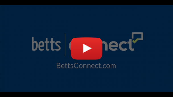 Betts Recruiting Launches Online Platform to Match Companies With