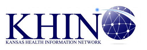 Study Published in Applied Clinical Informatics Based on Kansas Health Information Network Data