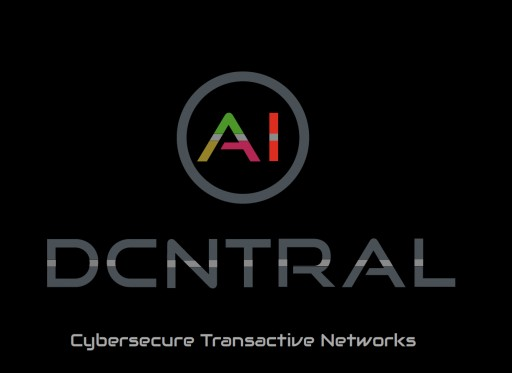 Dcntral.ai and SmartMesh Foundation Partner to Deliver Cybersecure Mesh Networks