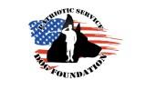 Patriotic Service Dog Foundation