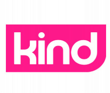 KindHealth Insurance Logo