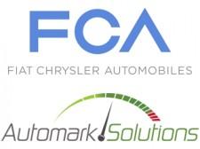 FCA Automark partner